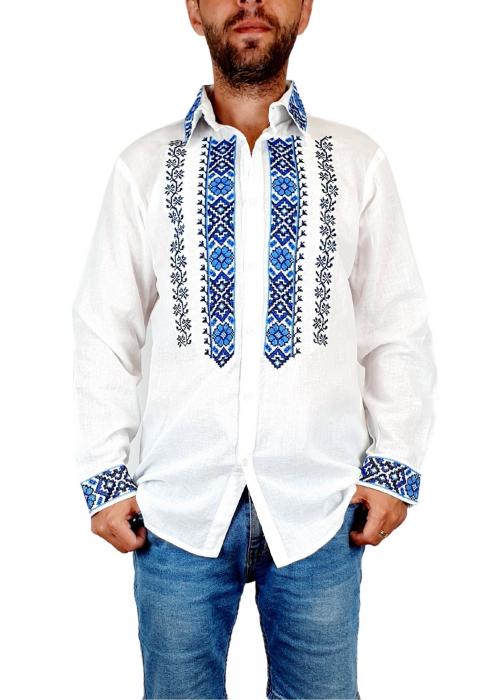Camasa Traditionala Ionut - 7 [0]