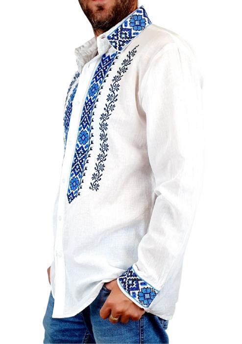 Camasa Traditionala Ionut - 7 [2]