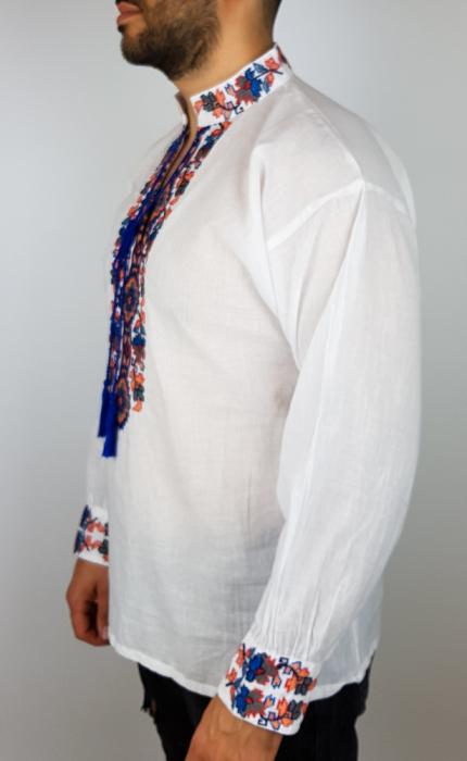 Camasa Traditionala Lazar [1]