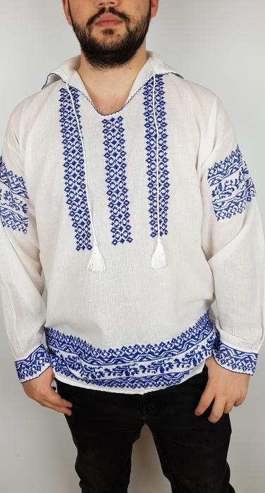 Camasa Traditionala Lucian [3]