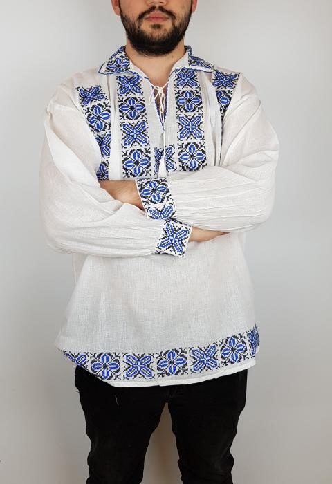 Camasa Traditionala Mihai 2 [3]