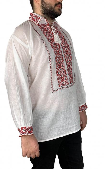 Camasa Traditionala Raul 2 [1]