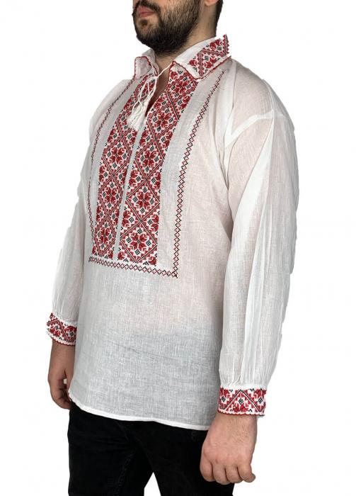 Camasa Traditionala Raul 2 [2]