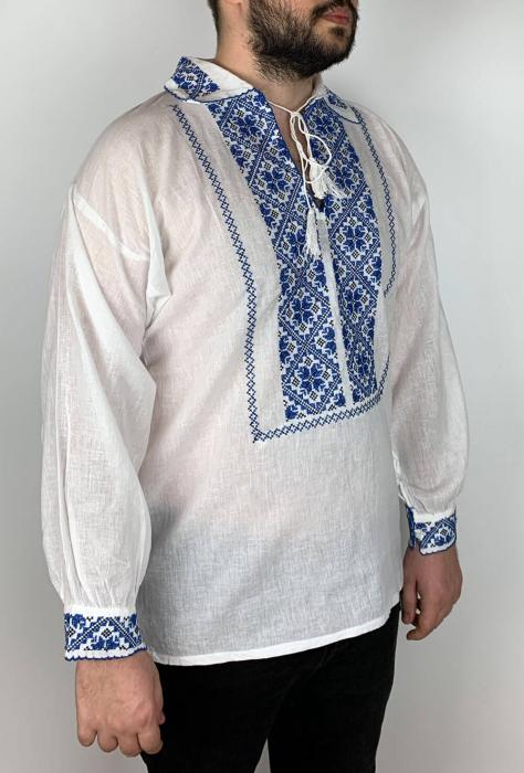 Camasa Traditionala Raul [1]