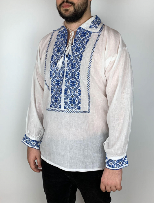Camasa Traditionala Raul [3]