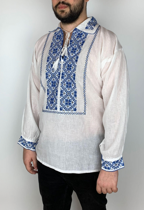 Camasa Traditionala Raul [2]