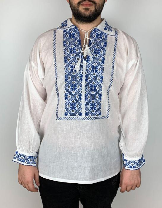 Camasa Traditionala Raul [0]