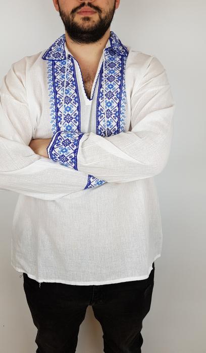 Camasa Traditionala Sebi [4]