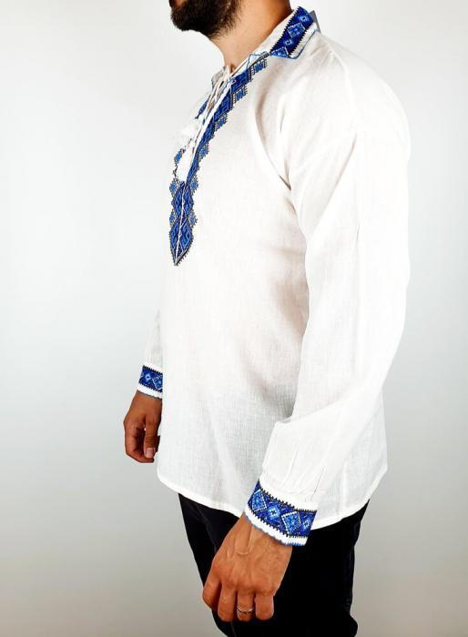 Camasa Traditionala Serban [2]