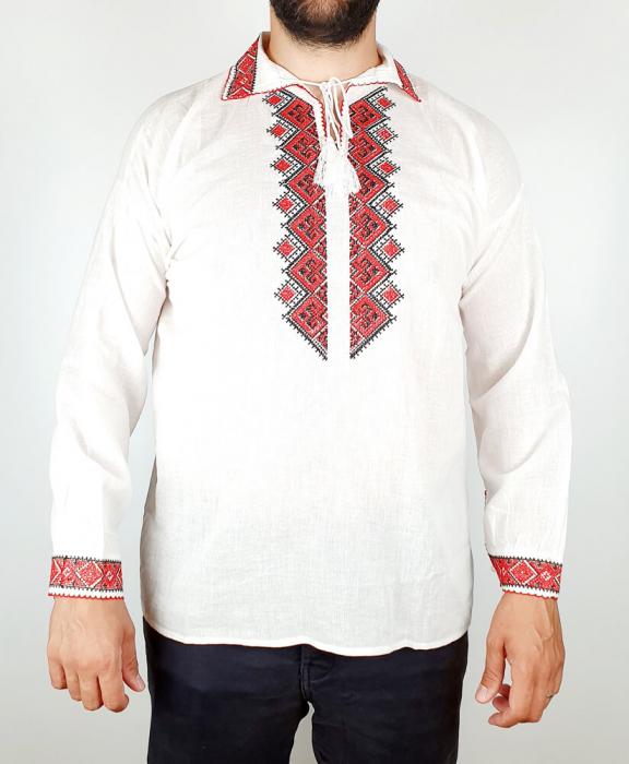 Camasa Traditionala Serban 2 [2]