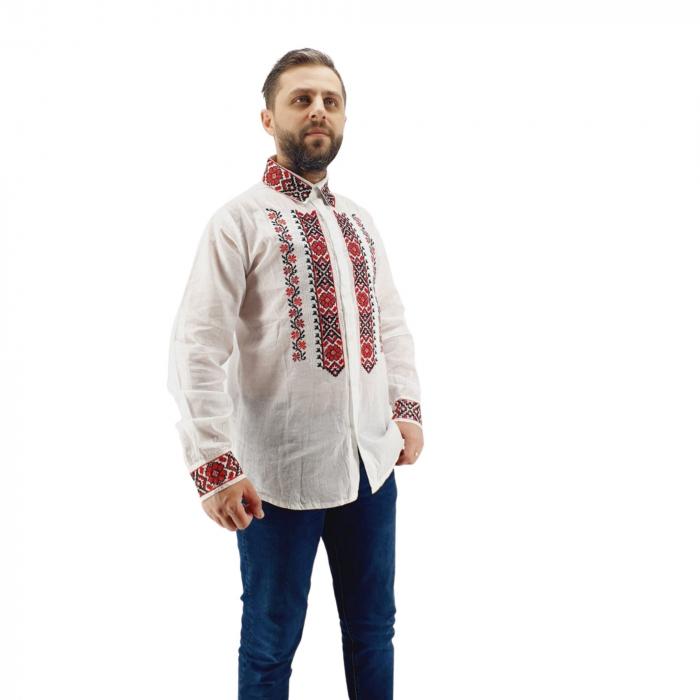 Camasa Traditionala Ionut 10 [3]
