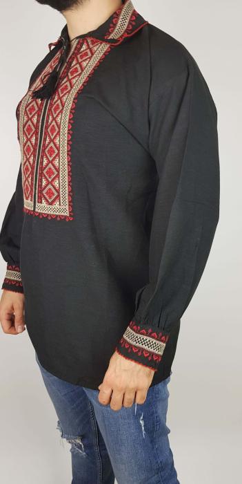 Camasa Traditionala Viorel 1