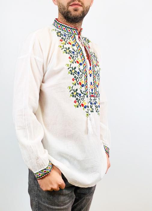 Camasa Traditionala Vladut 1