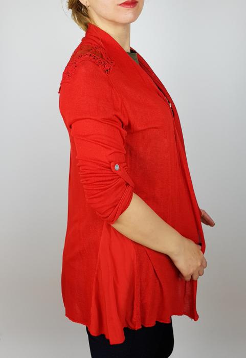 Cardigan Liliana 5 [2]
