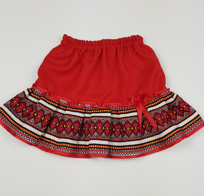 Compleu Traditional fete Miruna [3]