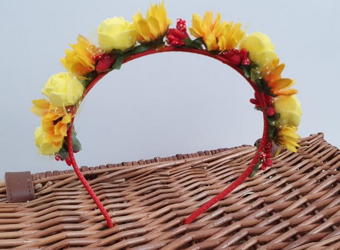 Coronita cu Flori 19 [2]