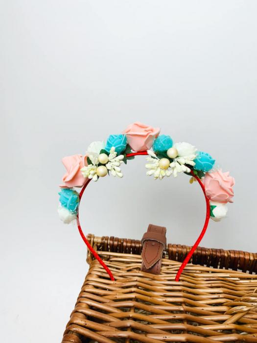 Coronita cu Flori 6 [1]