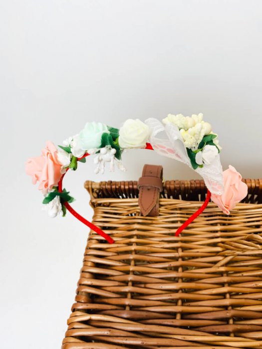 Coronita cu Flori 7 [1]