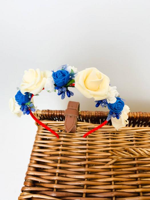 Coronita cu Flori 8 [1]