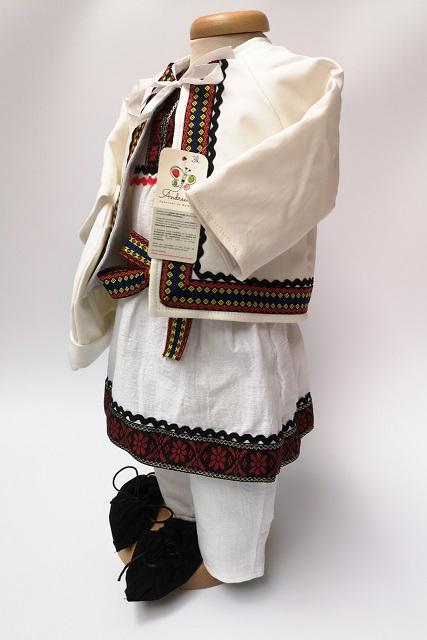 Costum National Petrica [1]