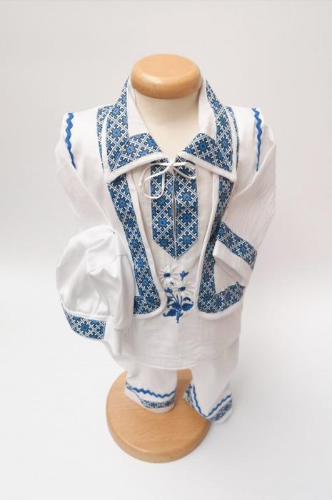 Costum National Raul 4 [2]