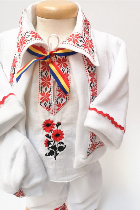 Costum National Raul 8 [1]