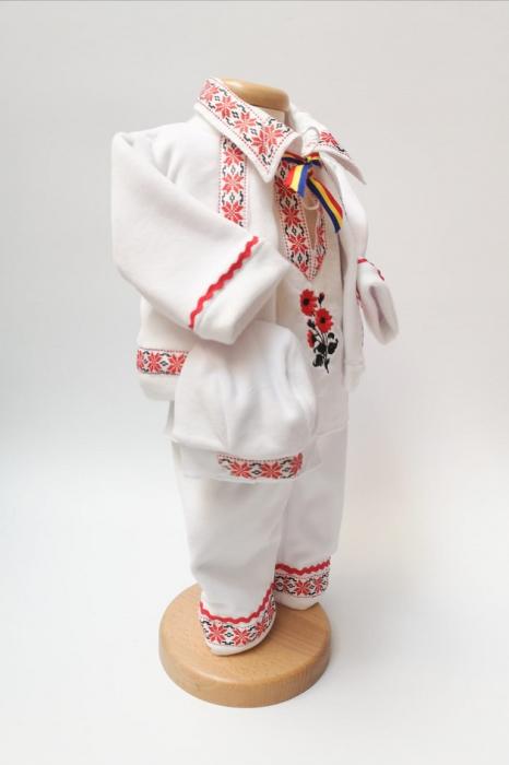 Costum National Raul 8 [5]