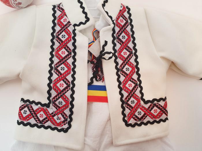 Costum National Titel [4]