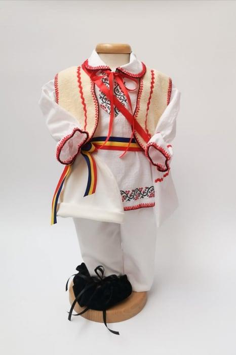 Costum National Victoras 2 [0]