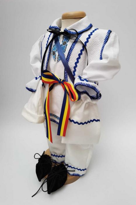 Costum National Victoras 4 [1]