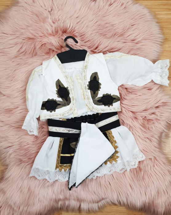 Costum Traditional Fetite - Aurica 2 [0]