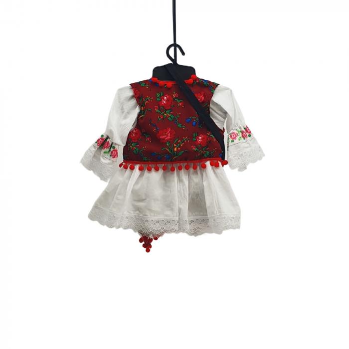 Costum Traditional Fetite Daniela 3 [1]