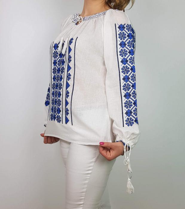 Ie Traditionala Anaida [2]