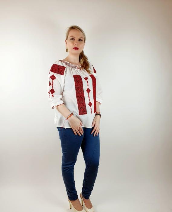 ie Traditionala Angelica 2