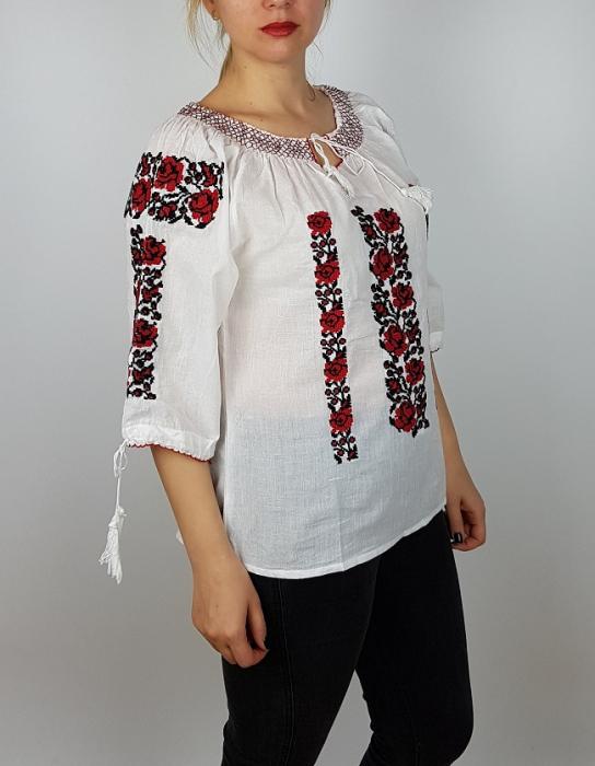 Ie Traditionala Atanasia [1]