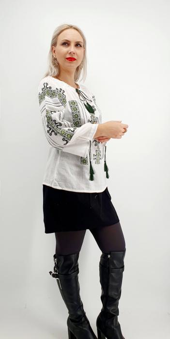 Ie traditionala Bianca 22 [3]
