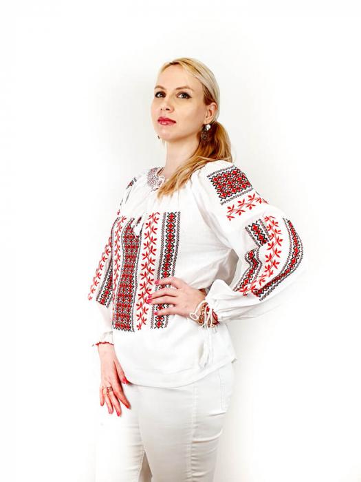 Ie Traditionala Clarisa 4 [1]