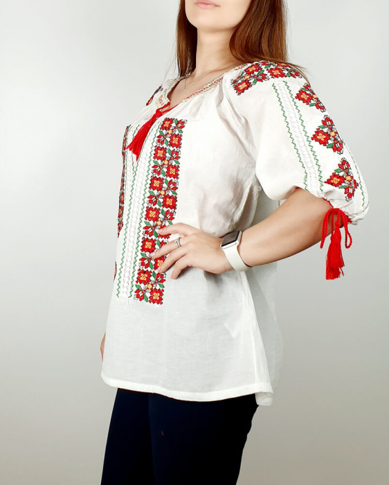 Ie Traditionala Corina [1]