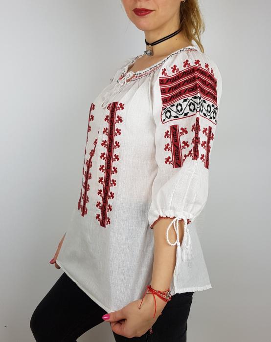 Ie Traditionala Dalia 2 2