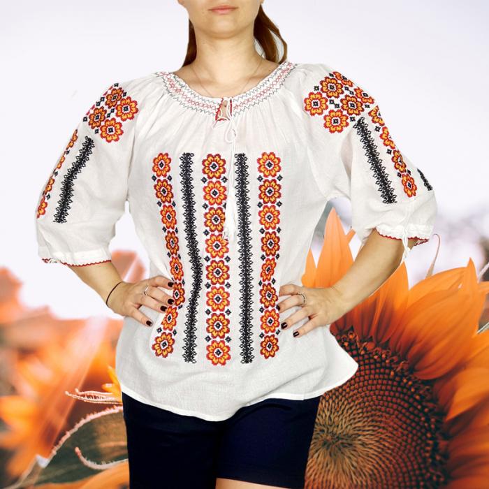 Ie Traditionala Dora [0]