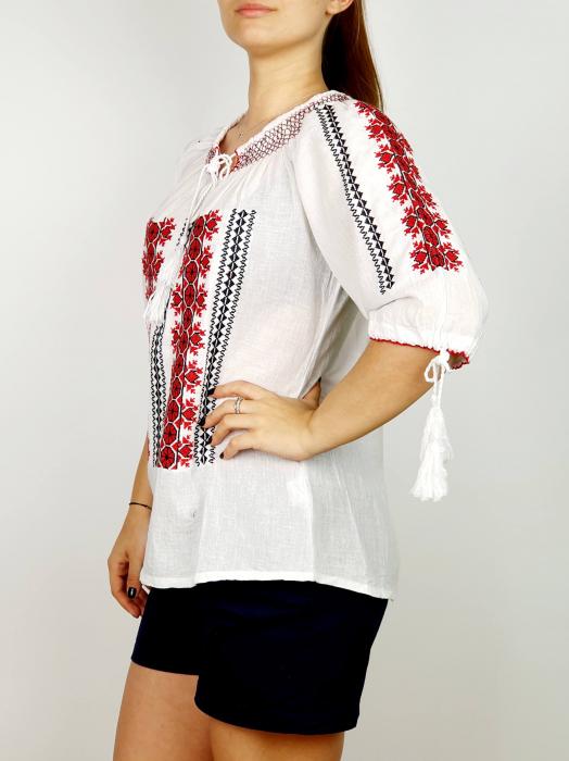 Ie Traditionala Doris 4 [3]