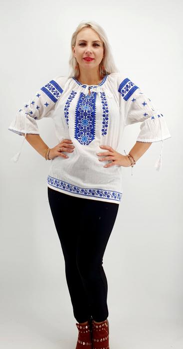 Ie traditionala Elian 2 [1]