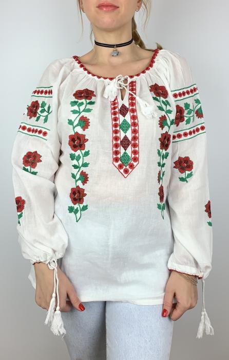Ie Traditionala Ignasia [2]