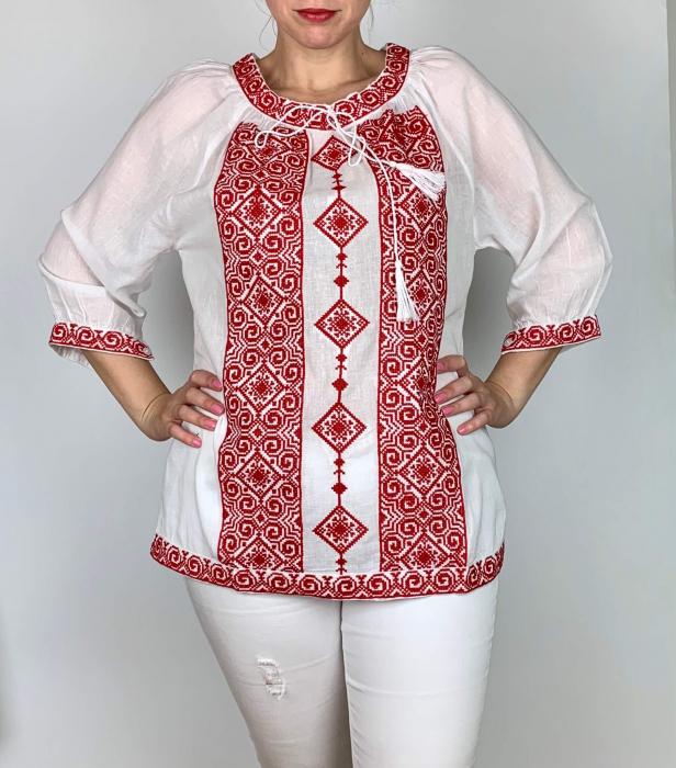 Ie Traditionala Irina 2 [1]