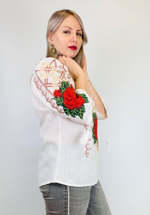 Ie Traditionala Karolina [1]