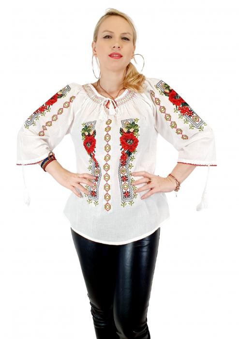 Ie Traditionala Leila 12 [2]