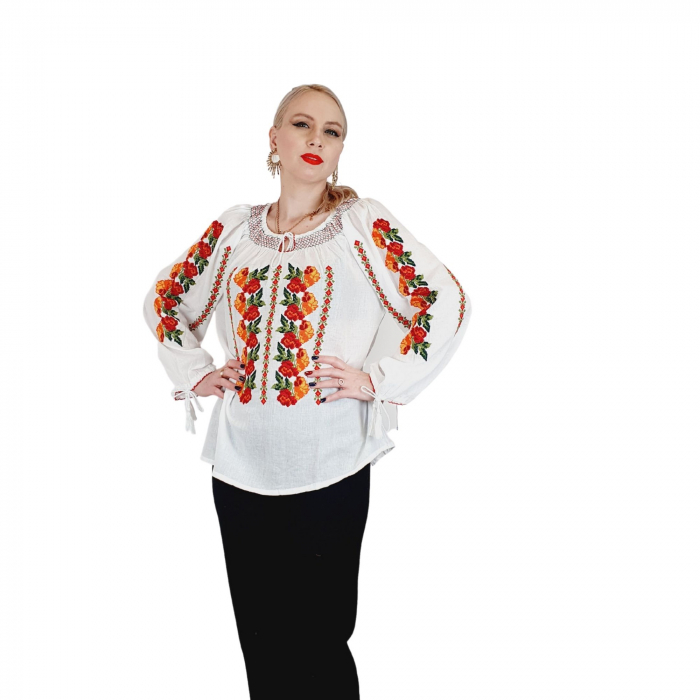 Ie Traditionala Lina 2 [2]