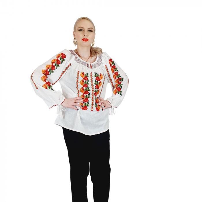 Ie Traditionala Lina 2 [1]