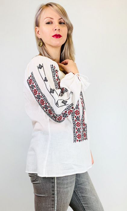 Ie Traditionala Maricica [1]