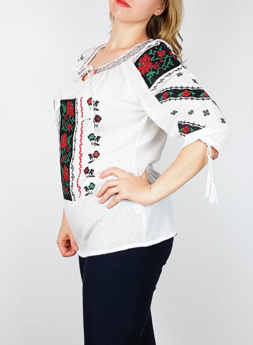 Ie Traditionala Melita 3 [2]